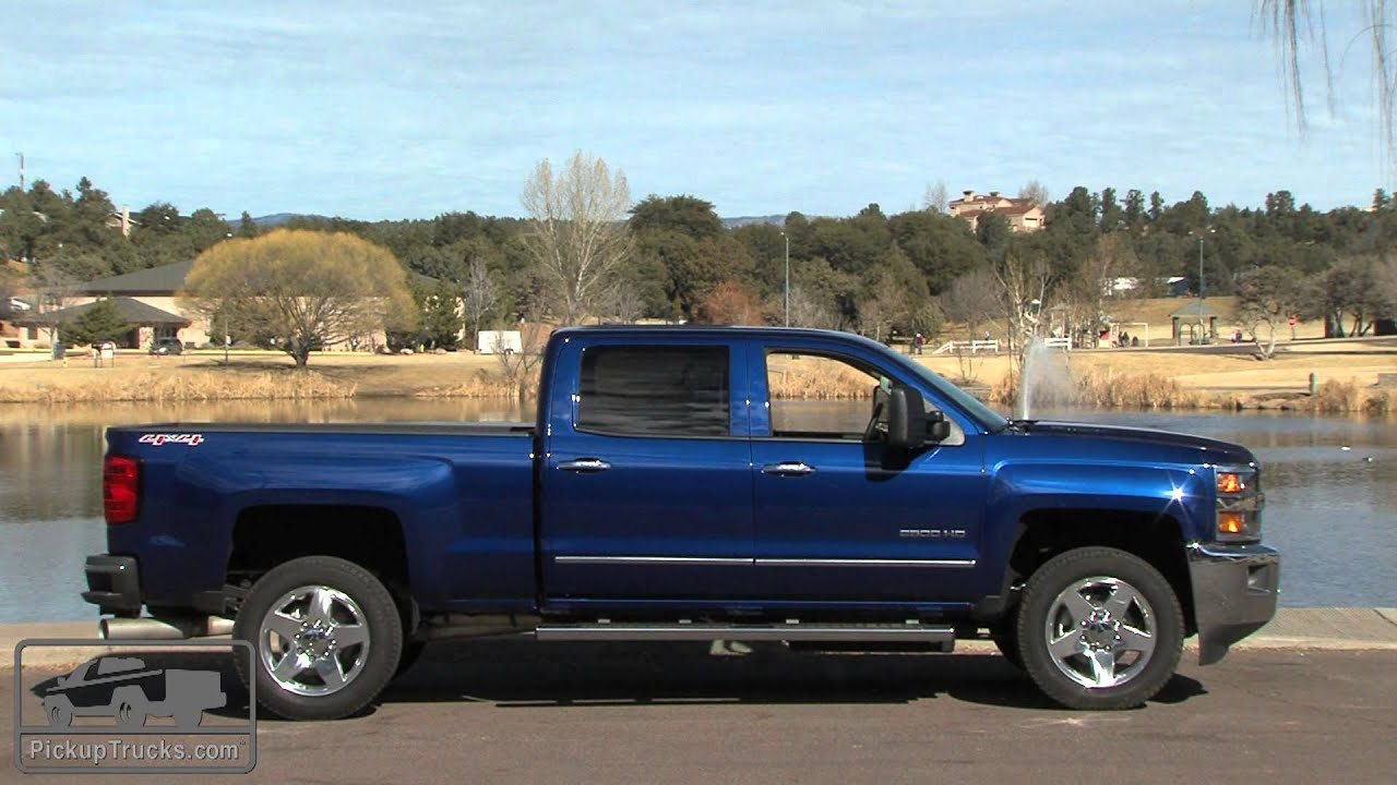 a pin with and chevrolet lift rough silverado chevy trucks country