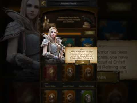 Clash Of Kings: Get The Most Points Possible: Strongest Kingdom - Gathering! Easily Get Completed
