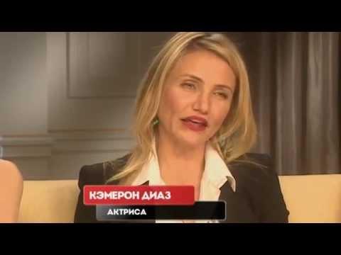 Другая женщина 3 серия 2014 Мелодрама фильм сериал