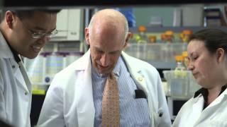 UCSF School of Medicine thumbnail