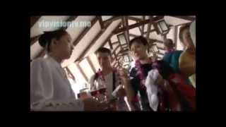 Китай. о. Хайнань. отзывы