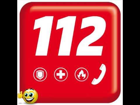 112-ის პრიკოლები
