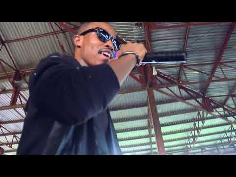 Download Umar M Shareef Nagode featuring Sele Bobo (official audio)