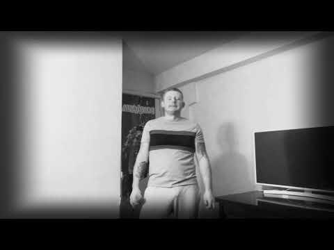 Павел Кудряшов Беспечный ангел cover гр. Ария