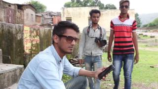    70th independence day     Short Movie 2016