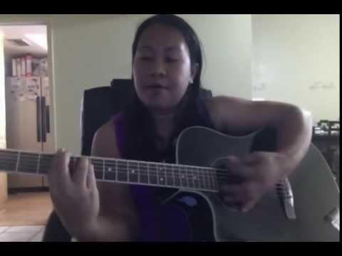 Love is an open Door Frozen easy chords - YouTube