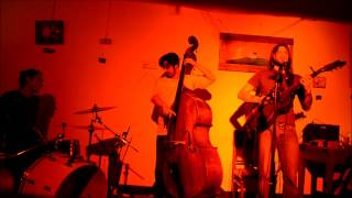Baixar Don´t You Like Dead Musicians - A Poem