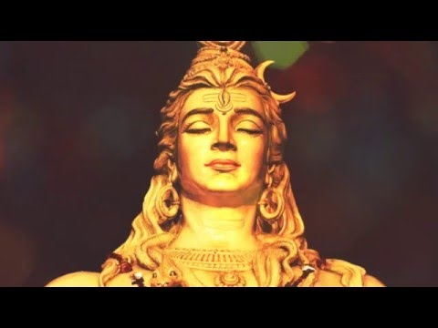 om namah shivay by krishna das (super bass)