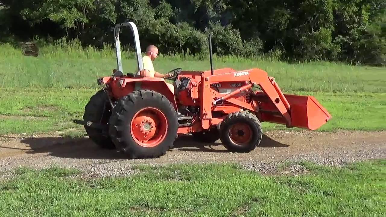 Berühmt Kubota Traktor Elektrische Schaltpläne Zeitgenössisch - Der ...