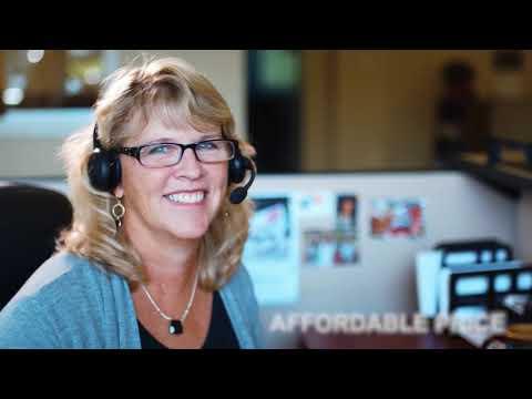 Video Production - Lancaster, PA Media Company - aideM Mediations