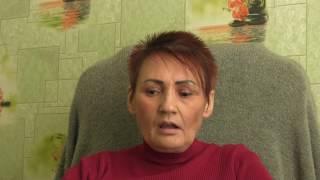Repeat youtube video Сбывшееся предсказание по авиакатастрофе в Киргизии