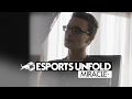 Miracle-: The Man Behind the Mouse | Esports Unfold