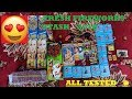 Diwali Fresh Firecrackers Stash with TESTING and PRICE 😍  6-11-2018  