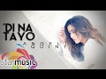 Download Angeline Quinto - 'Di Na Tayo (Official Lyric ) MP3 song and Music Video