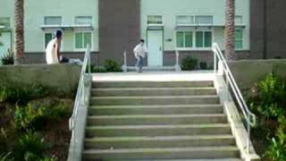 skating lincoln