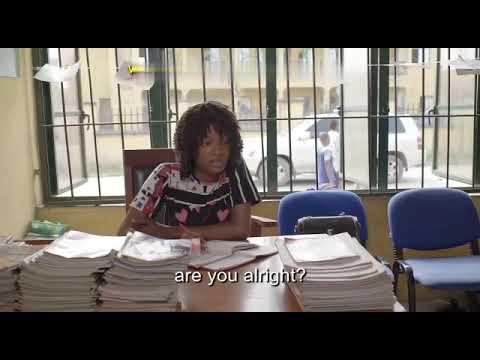Super.comedy in school in south africa lolesh123