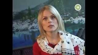Ревизия в боулинг клубе - то что не вошло в_программу(Ревизор - http://revizor.novy.tv/, 2012-10-31T17:09:33.000Z)