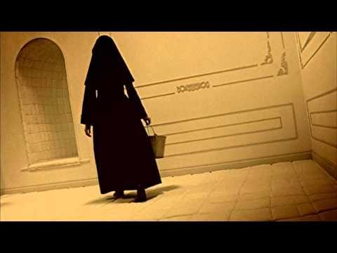 American Horror Story - Season 2 Save Us Trailer
