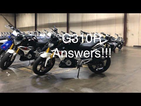 07 Chrysler 300 Fallando Bmw G310 Questions Answered