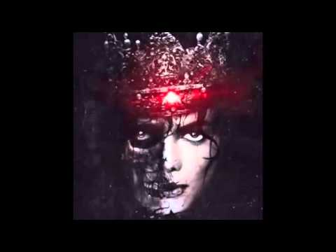 Michael Jackson TRIBUTE 2(FRICKO live! Dj Mix 2016)