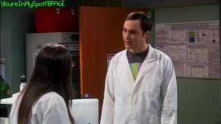 Tamagotchi Still Alive - The Big Bang Theory
