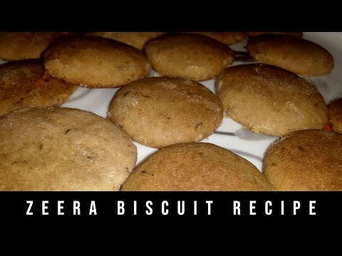 delicious-zeera-biscuit-recipe-or-wheat-flour-biscuit-recipe