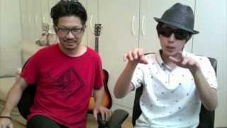 canna コメント2013/09/30