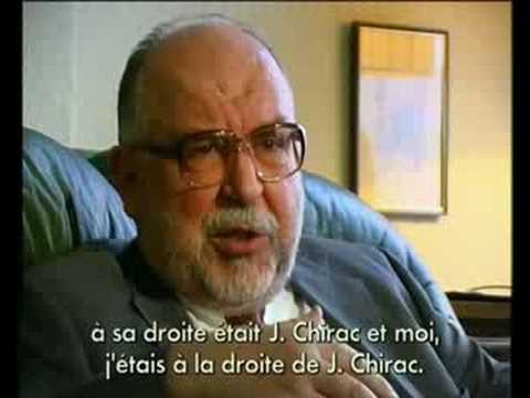 ALGERIE : Mafia Algerienne ' Installation de DAEWOO en ALGERIE '