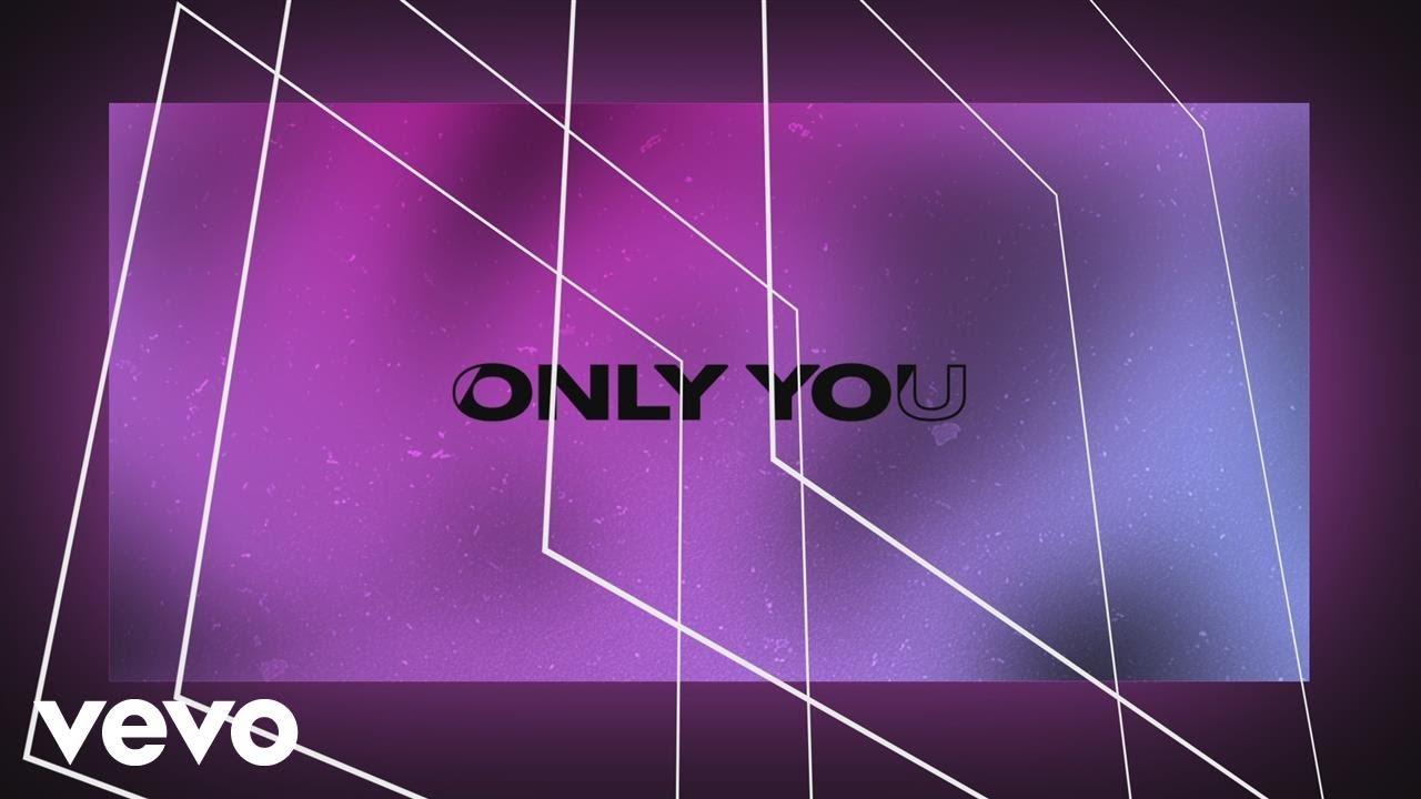 shift-k3y-only-you-audio-shiftk3yvevo