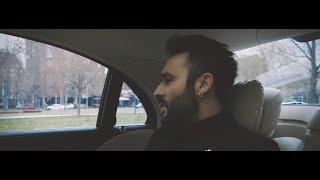 Смотреть клип Bobi Pavlovski - Rana