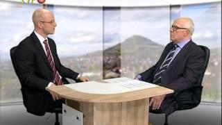 Mietrecht: Gemeinsamer Mietvertrag als Haftungsfalle?