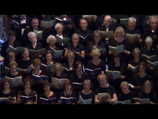 Schubert Asz Dúr Mise I.rész