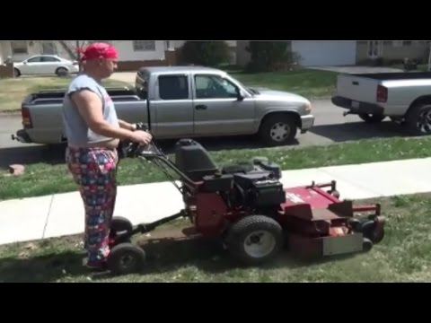 4 Reasons Why Customers Will Pick Your Lawn Care Business