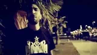 ►►Du Maroc feat Yassir - Picos - Official Video (7skillz/7us)