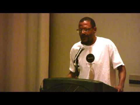 Poverty is Real: Chicago, Illinois Speaks Out