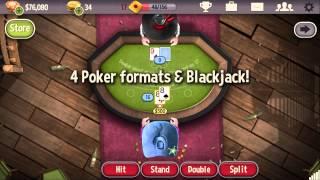 Governor of poker click jogos
