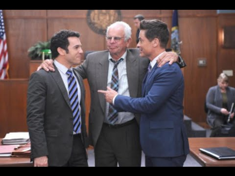 Download The Grinder Season 1 Episode 12 Review & After Show | AfterBuzz TV