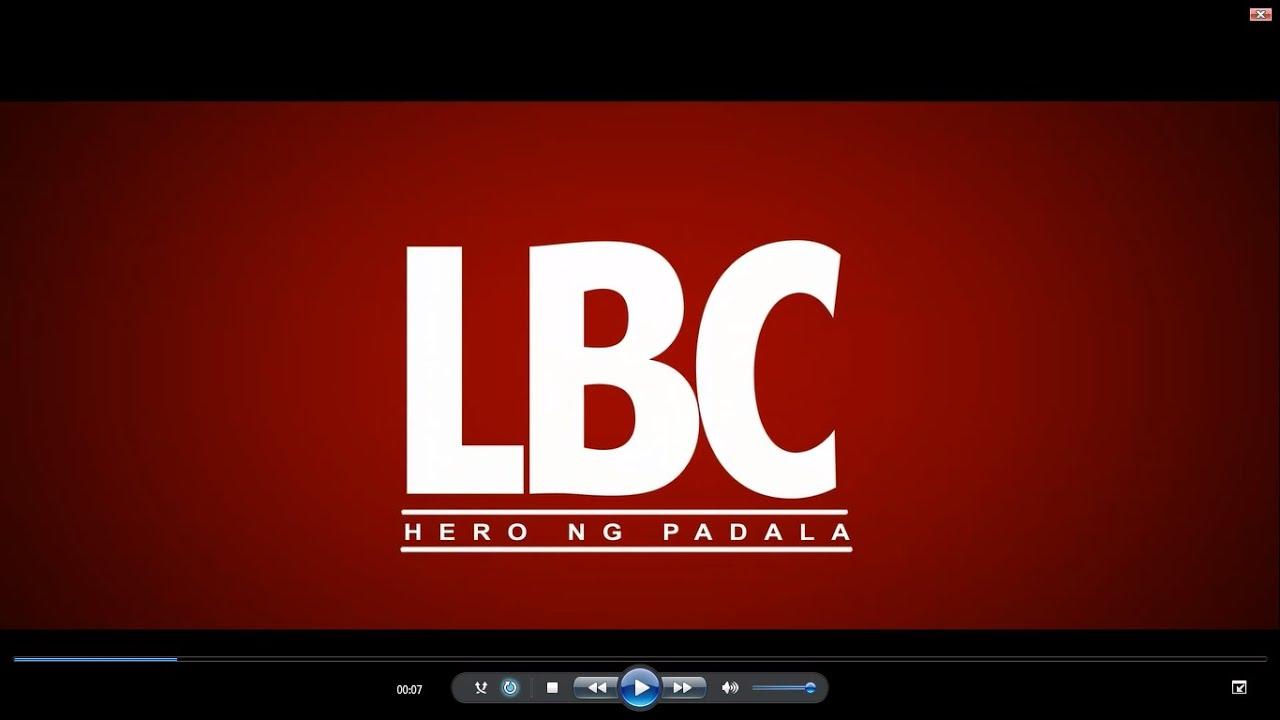 LBC TV AD School Competition