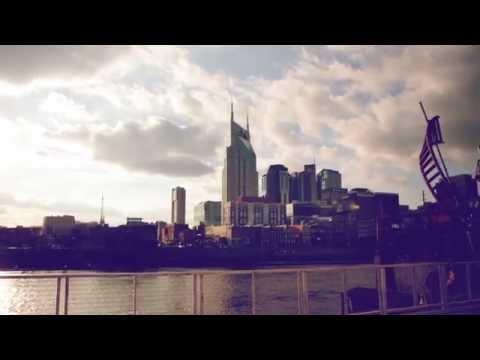 Nashville Ballet Summer Intensive 2015