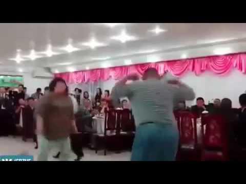 Свадебные ДРАКИ ПЬЯНЫЕ приколы казахстана видео ::