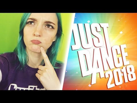 HOW TO STREAM JUST DANCE!