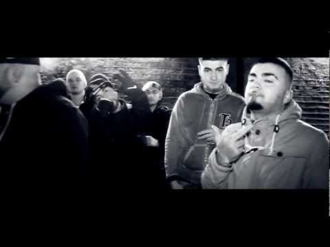 ''PAPERCHASERS'' - BETS, HUGO & PESCI - 'GHETTO SYMPHONY'  |  @ONETIMEENT