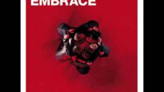 Exploding Machines / Embrace
