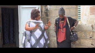 Baye Thiafta - Keur Laobé Episode 25