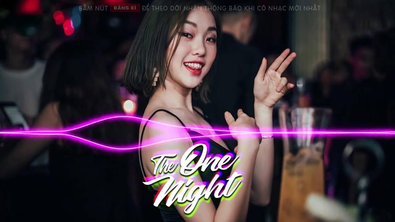 DJ NONSTOP 2020 - Super Ke Legends - Nhạc Bay Phòng 2020