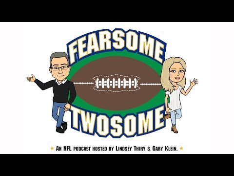 Fearsome Twosome Ep. 4 | Los Angeles Times