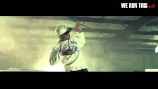 Kickin Flav - Big Kuntry King ft. T.I.