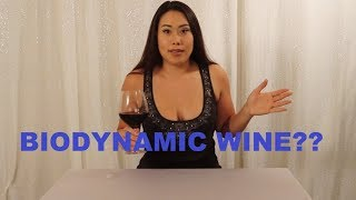 Adulting With Alcohol: What is Biodynamic Wine? (Ep 12)