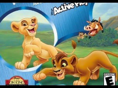 download lion king full version game pc free working 100