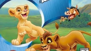 DOWNLOAD Lion King full version Game PC *free* Working 100% + (original)
